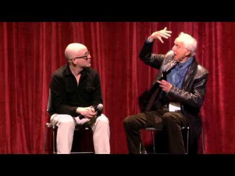 Ebertfest 2013 - Days of Heaven Q&A