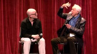 Ebertfest 2013 - Days of Heaven Q&A