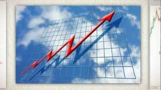 Learn How to Trade Forex Gain Income Buy Low Sell High Trading Strategy using Simple Moving Average