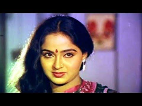Indian katrina kaif sexy video