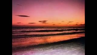 A FLG Maurepas upload - Teruo Nakamura - Morning Mist / Steppin