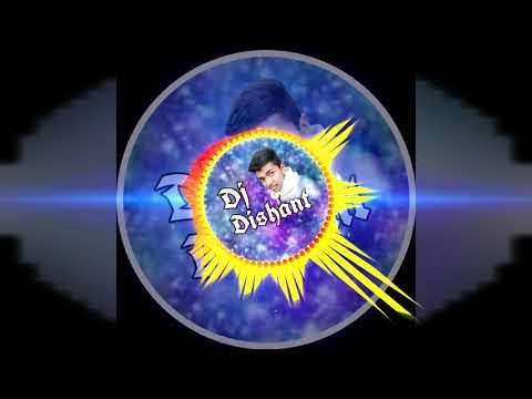 Lakdi Ki Kathi Dj Dishant (Dholki Mix)-//Mp3 Song//Dj Dishant From.Kos//