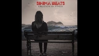 Sinima Beats - WikiVisually