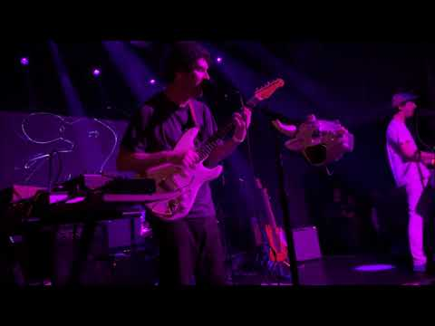 Download Avey Tare - Live at The Echo 4/16/2019 Mp4 baru