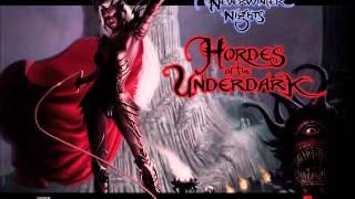 neverwinter Nights - Hordes of the Underdark - МаксимальнаяСложность - Глава 1 - Прохождение #1