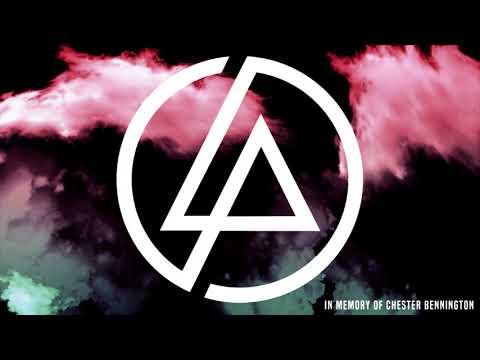 Linkin Park   Breaking The Habit (Epic Trailer Mix)