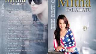 Full Album Mitha Talahatu