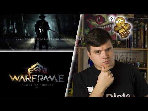 [xDigest новостей] Riot Games делают новую игру?, ранний доступ Hunt: Showdown, dust2 переделали