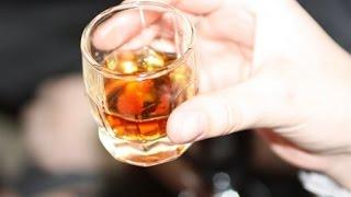 Принудительное лечение алкоголизма в краснодарском крае