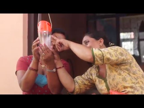 Local Women Bringing Clean Energy to Nepal