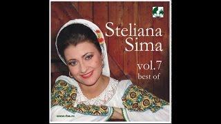 Steliana Sima - De-as putea neicut-al meu