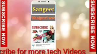 Whatapp video2018 Whatapp video 2019 sexy video hindi video