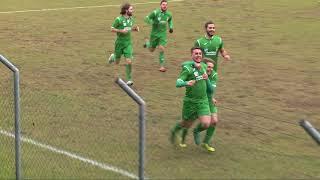 Eccellenza Girone Baldaccio Bruni-Badesse 2-1
