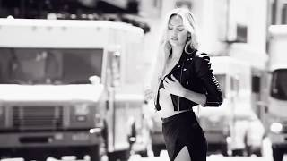 NEW Candice Swanepoel Victoria's Secret