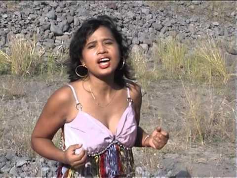 TIANA - Azaela Fidona - Clip Officiel