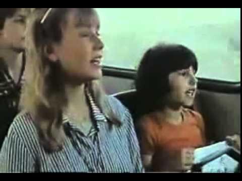 Pohlaď kočce uši (1985) - ukázka