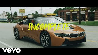 Demarco - Incomplete (Official Video)