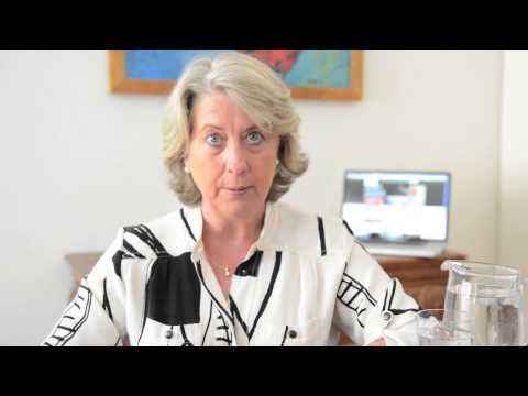 SPOUSAL MAINTENANCE, MATHEWS FAMILY LAW, MELBOURNE DIVORCE LAWYER