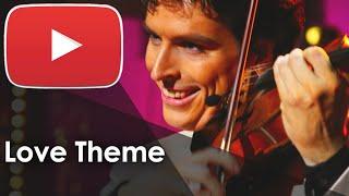 Love Theme - The Maestro