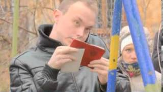 Солдат на качели. Новости. Екатеринбург