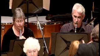 The Death Of Aase From Peer Gynt Suite 1 By Edvard Grieg