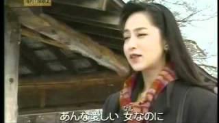 池田輝郎 - 雨の夜汽車