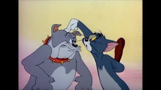 Tom and Jerry, 27 Episode - Cat Fishin' (1947)
