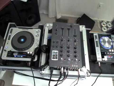 Good Tunes Mix Part 6