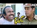 Ghilli | Ghilli Scenes | Vijay Cheats Jennifer | Dhamu calls Vijay | Vijay and Dhamu Comedy Scene