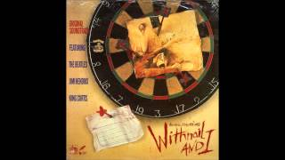 Monty Remembers - David Dundas and Rick Wentworth (Withnail & I)