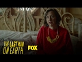 Carol Isn't Handling Erica's Situation Well | Season 3 Ep. 17 | THE LAST MAN ON EARTH