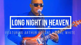Long Night In Heaven (official video)