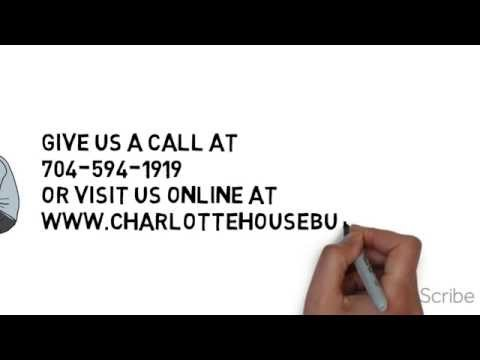 We Buy Houses in Salisbury NC | Call NOW 704-594-1919 | Sell House Fast Salisbury North Carolina