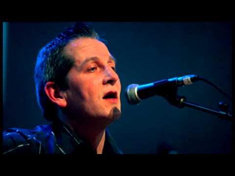 Solas - Michael Conway