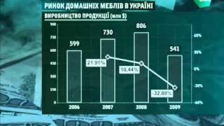 Анализ рынка мебели Украины(, 2010-11-25T07:20:49.000Z)