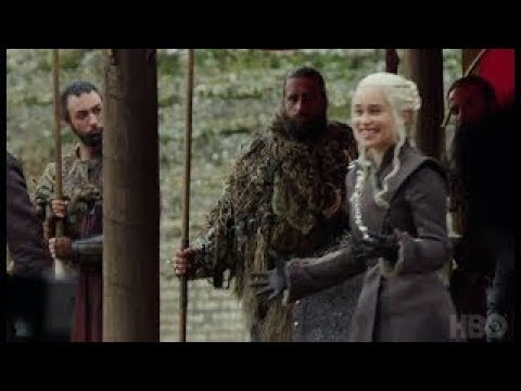 Game Revealed Season 7 Episode 7 HBO
