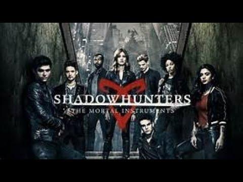 Download shadowhunter saison 1 ep 1