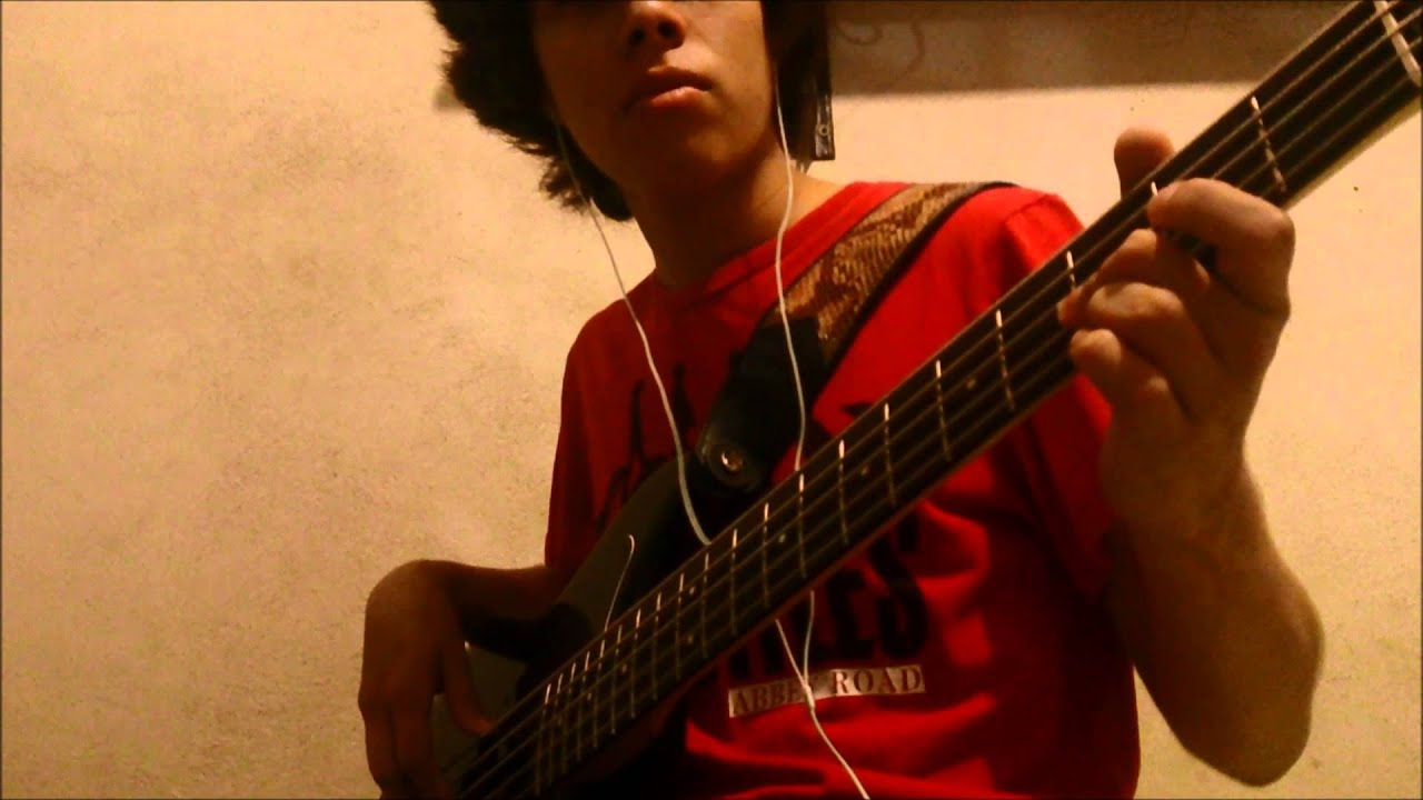 sonic-youth-superstar-carpenters-cover-bass-cover-diemetalhead