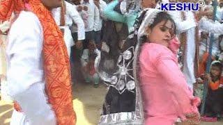 रंगदी देवरिया || Hit Braj Holi 2017 || Tota Ram Brijwasi  || Keshu Music