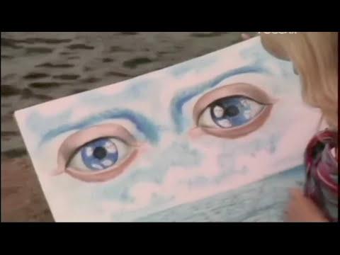 СТАС МИХАЙЛОВ  « ТЫ НАВСЕГДА МОЯ »  /  STAS MIHAILOV : « YOU ALL MY » ( lyrics  )