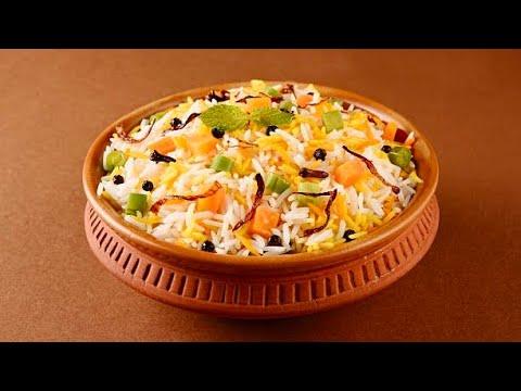 vegetable-biriyani---instant-pot-recipe