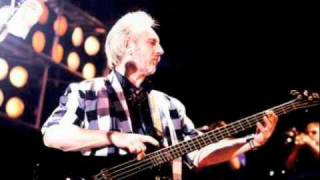 The Who - A Little Is Enough - East Troy 1989 (24)