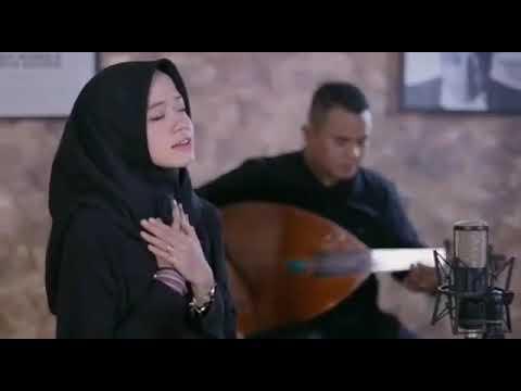 Lailahailallah Sholawat Nisa Sabyan Feat Alma Shalawat Terbaru Nissa Sabyan