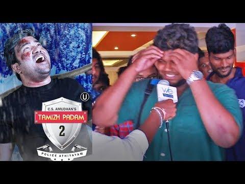 சோகத்தில் Thala Fans  -...