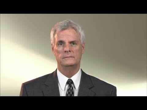 Brent Hill, Idaho Senate President Pro Tempore