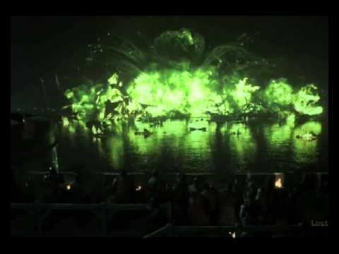 Игра престолов 2 сезон 9 серия (хитрость Тириона)
