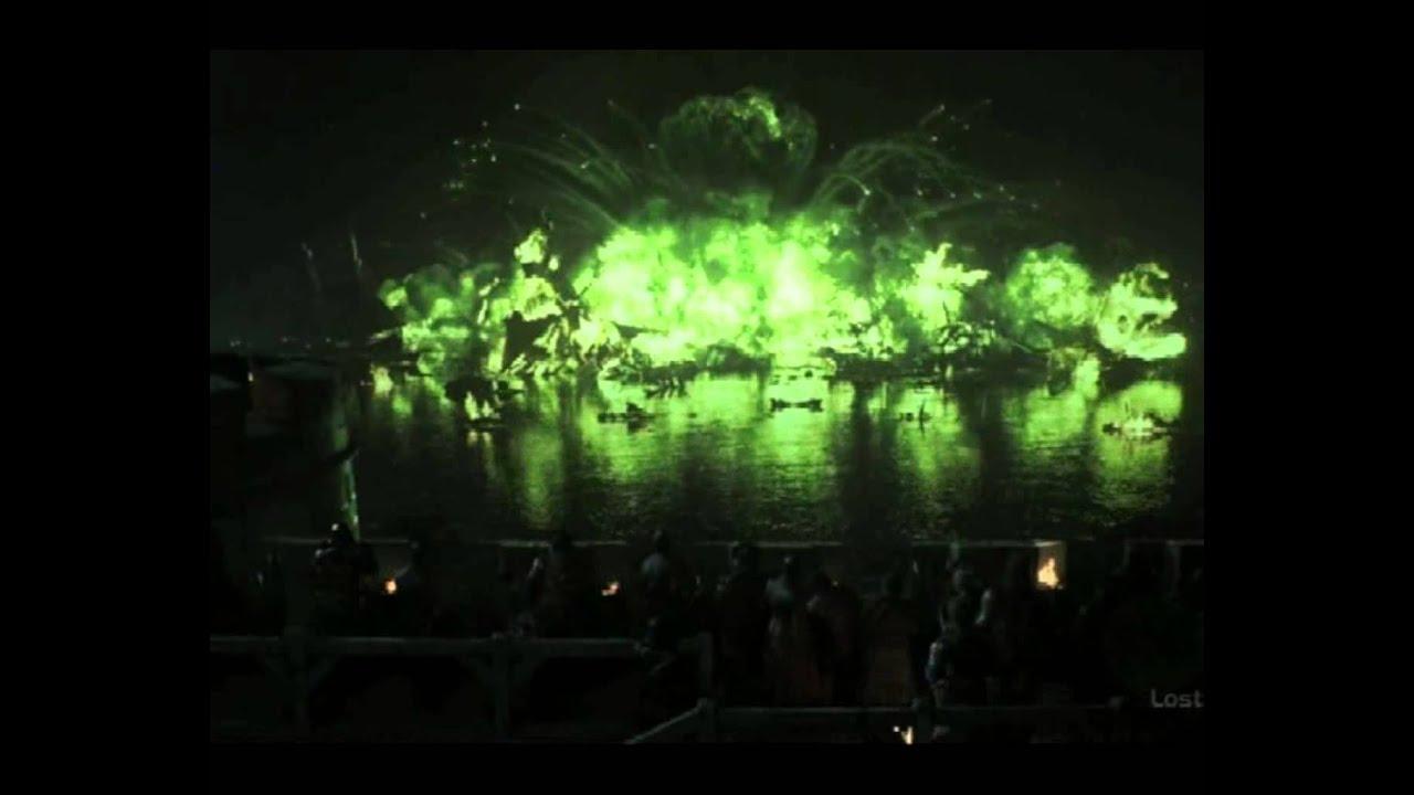 Ютуб игра престолов 2 сезон смотреть онлайн