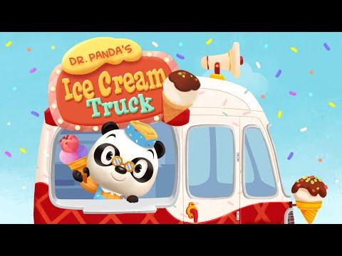 Trailer do filme Strawberry Ice Cream
