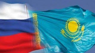 ЕАЭС: снижение торговли между Россией и Казахстаном(, 2015-10-17T20:57:26.000Z)