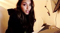 Madison Beer - Creep (Radiohead Cover)